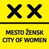 Cityofwomen