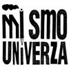 Mi smo univerza