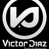 Victor Alfonso Diaz Jurado