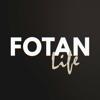 Fotan Life