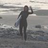 surfingandmore