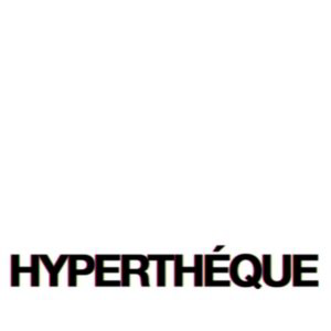 Profile picture for Hyperthéque