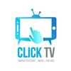 clicktv
