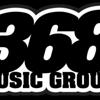 368 Music Group