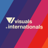 VISUALS INTERNATIONALS