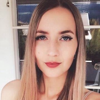 Charlotte Skar