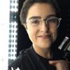 Olivia Margarita Gastaldo