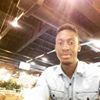 Timothy Kalenga