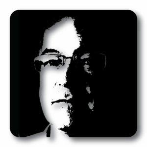 Profile picture for Edmund Eagan