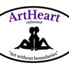 ArtHeartunlimited