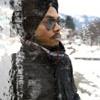 Sunpreet Singh