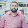 ناصر المرغمي
