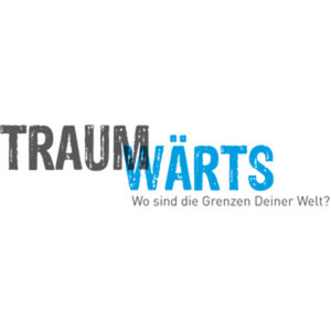 Profile picture for Traumwärts