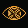 The Hypnosis Club