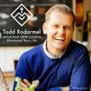 Todd Rodarmel