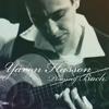 Yaron Hasson