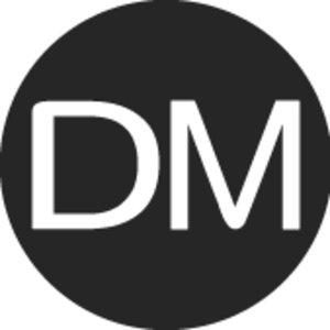 Profile picture for Dan M
