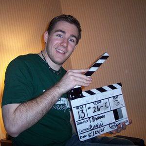 Profile picture for Michael E. Grasso