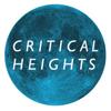 CRITICAL HEIGHTS