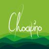 Choapino Studio