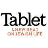 Tablet Magazine