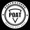 POAT Records