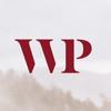 WP Standard