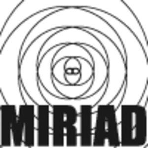 Profile picture for MIRIADONLINE