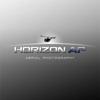 Horizon Aerial Photography