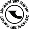 San Onofre Surf Co.
