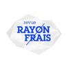 Revue Rayon Frais