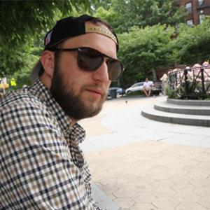Profile picture for Wesley Swinnen