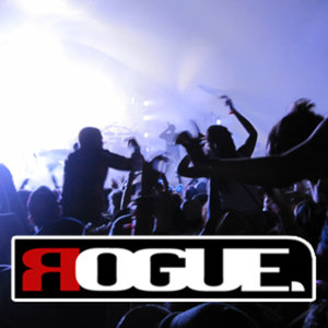 Profile picture for Rogue Mag