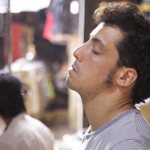 Profile picture for Duccio Servi