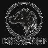 Dogwoof Documentary