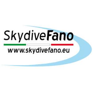 Profile picture for skydivefano