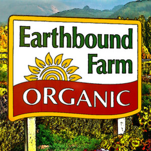 Profile picture for Earthbound Farm
