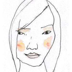 Profile picture for Yuka Takeda