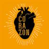 Corazon Filmes