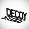 Decoy studios