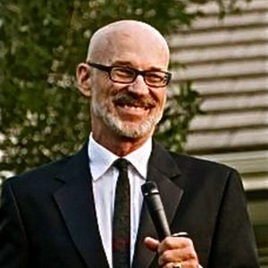 Profile picture for Darden Bynum