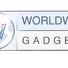 Worldwide Gadgets