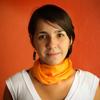 Marcela Zamora Chamorro
