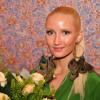 Anisimova_News
