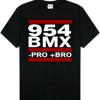 954bmx