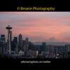 Bmann Photography