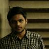 Swaroop Kumar