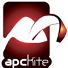apckite