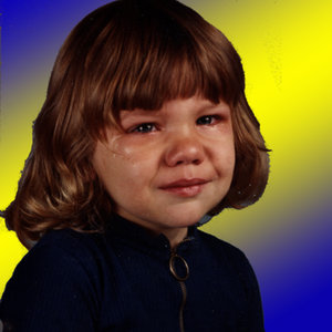 Profile picture for dave hughes