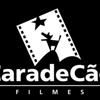 Caradecão Filmes